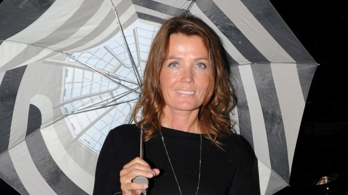 Kari Slaatsveen snakker ut om den vonde skilsmissen, var et helvete for dama! thumbnail