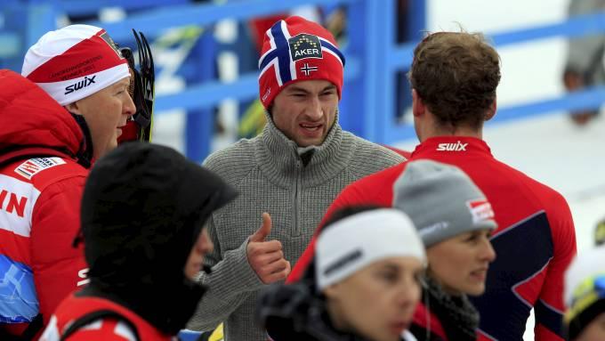 Петтер Нортуг / Petter Northug, Tour de Ski-2012 - Страница 6 Petter_Northug_og_N_933926i