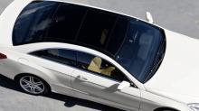 Test deg selv - kjenner du igjen bilene?
