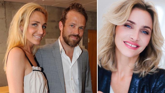 Isabel Ødegård og Christian Skolmen solgte leiligheten til Thom Hell! thumbnail