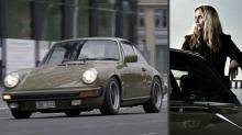 Porsche 911: Ikke rart seerne faller for dette.