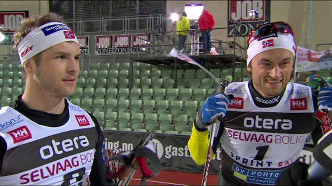 Bislett/Oslo и Red Bull NordiX/Holmenkollen  - Страница 4 NORTHUG_954710i