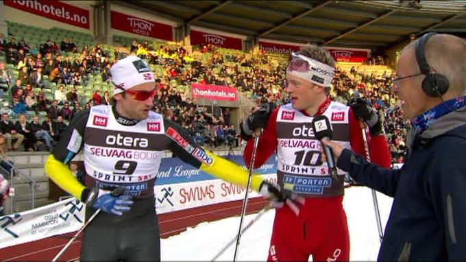Bislett/Oslo и Red Bull NordiX/Holmenkollen  - Страница 3 Gutta_954697i