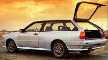 Disse bilene har du neppe sett før