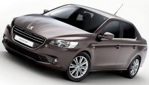 Peugeot 301: Lavprisbil til 100.000 kroner skal redde salget