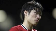 Manchester United-spiller klar for QPR
