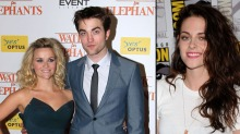 Derfor bor Robert Pattinson hos Reese Witherspoon