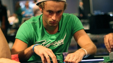 Вся норвежская страна делу покера верна! - Страница 5 Petter_til_nett_991750p