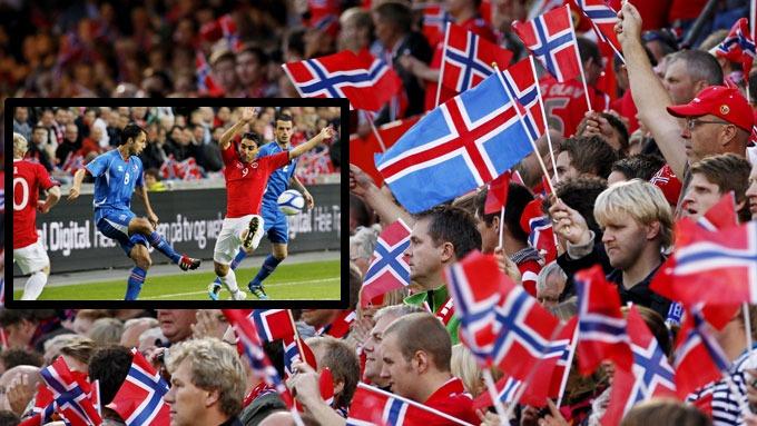 Девачкавый футбол!  - Страница 2 Tv-fotball_993481i