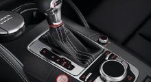 Audi S3 2013: Dette er starten på veldig mye moro