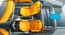 Audi Q2: Dette er aldri gjort før