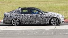 BMW 4-serie Gran Coupe: Se hva BMW har funnet på nå