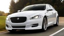 Nybiler selges til bruktbilpriser