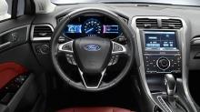Ford Mondeo 2013: Blir enda mer forsinket