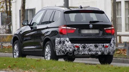 BMW-X3-Facelift-ba_1013084p.jpg