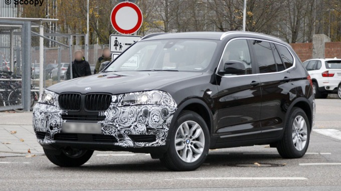 BMW-X3-Facelift-fo_1013077i.jpg