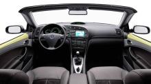 Saab 9–3 cabriolet: Kanskje får den enda et nytt liv
