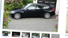 BMW 5-serie GT: Halv pris etter bare tre år