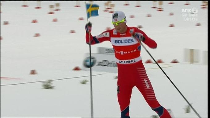 Петтер Нуртуг / Petter Northug, сезон 2012-2013 - Страница 5 Northug_1015928i