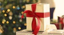 """Dette er Norges mest populære """"i siste liten""""-gave"""