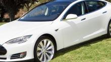 Tesla S: Denne nybilen er mye billigere i Norge enn i Sverige!