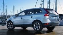 Volvo XC60: – Bør jeg vente med å kjøpe denne?