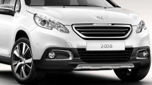 Peugeot 2008: Dette kan bli en storselger