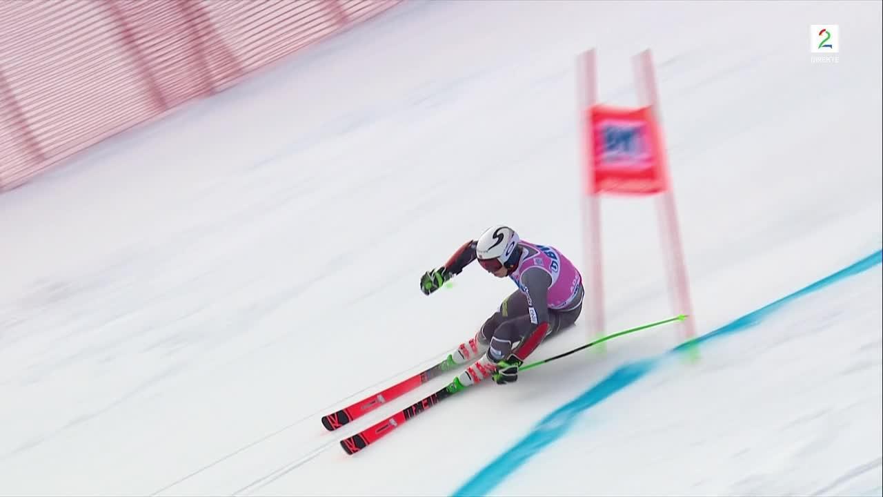 kvinne søker mann eldre 50 for forholdet ski