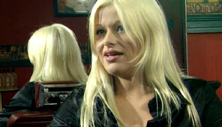 Helene sommer om diva floppen - Diva tv srbija ...