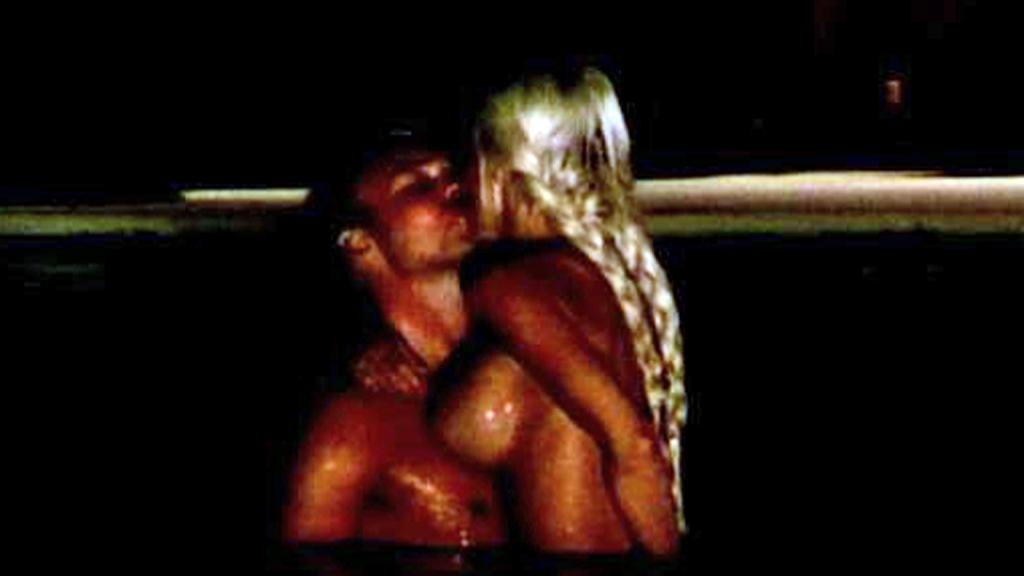 møtes for sex for gratis tine
