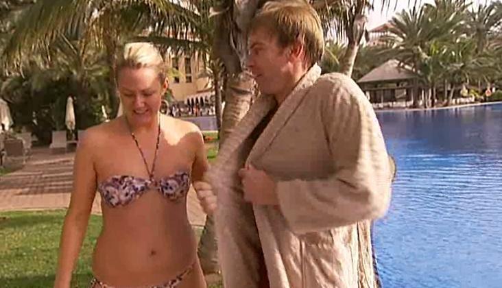 nakne sexy damer puling