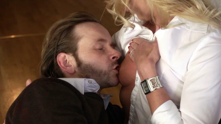 jakten på kjærligheten tv2 swingers i norge