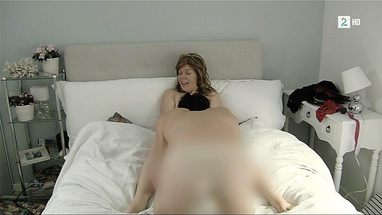 triana inglesias nude mattis kortspill