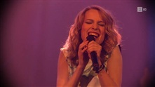 Se Bridgit Mendlers «Ready Or Not» i Senkveld