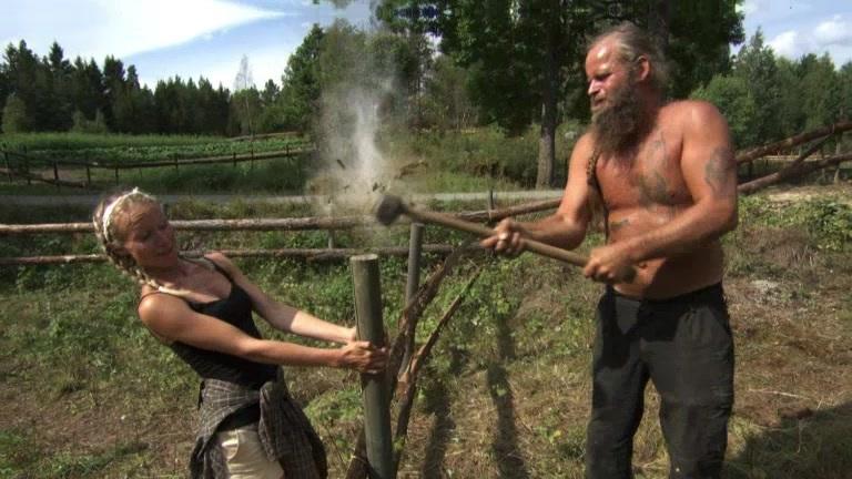 tv2 farmen program